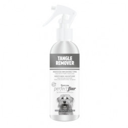 TropiClean PerfectFur™ Tangle Remover Spray For Dogs