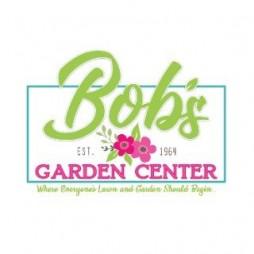 Bob's Garden Center