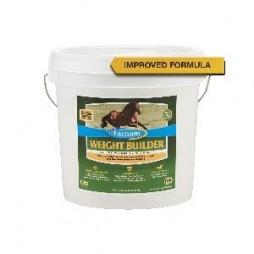 Weight Builder Equine Weight Supplement 8 lbs
