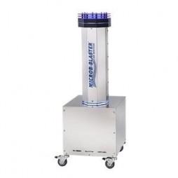 Fogg Filler Microb-Blaster® 2400