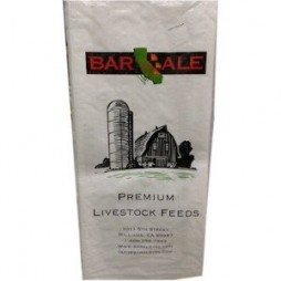 Duck Grower Pellet