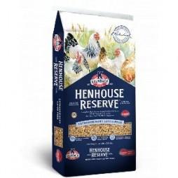 Henhouse Reserve™