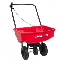 Chapin 8001a 70-pound草坪吊具
