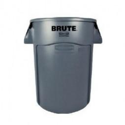 BRUTE® Refuse Container