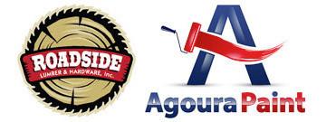Roadside Lumber & Hardware, Inc. / Agoura Paint