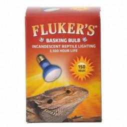 Fluker Farms