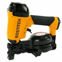 Bostich Coil Roof Nailer