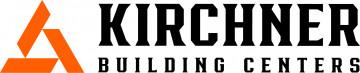 Kirchner Building Centers
