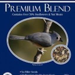 Aspen Song® Premium Blend