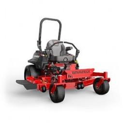 Gravely ZT 992268 Mower