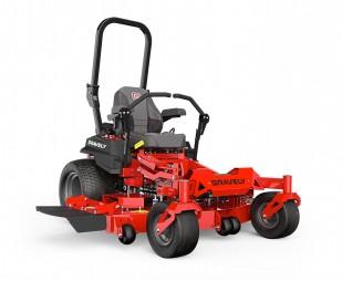 Gravely ZT 991230 Mower