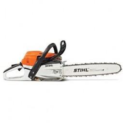 Stihl MS 261 C-M Chainsaw