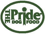 Coon Hunter's Pride 18/8 Dog Food, 50 pound bag