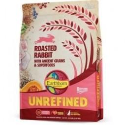 Unrefined™ Roasted Rabbit