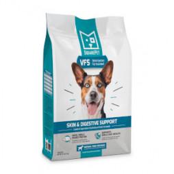 SquarePet® VFS® Skin & Digestive Support