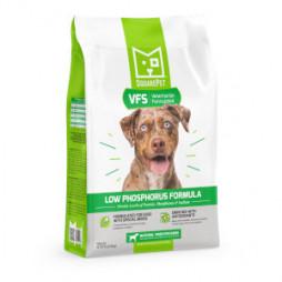 SquarePet® VFS® Low Phosphorus Formula