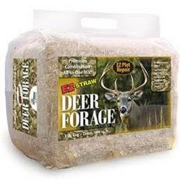EZ Straw All In One Deer Forage 11lb