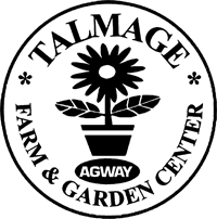 Talmage Farm Agway