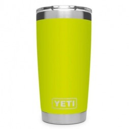 YELLOW OR PINK RESCUE RANCH COLOR CHANGING 12 OZ PLASTIC CUP GREEN