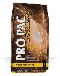 PRO PAC® Ultimates™ Heartland Choice™ Chicken