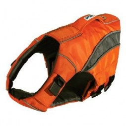 Monterey Bay LifeJacket