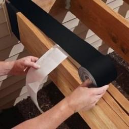 Protecto Deck Joist Tape