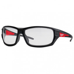 Milwaukee Performance Safety Glasses