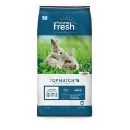 Home Fresh Top Hutch 18