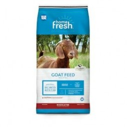 Home Fresh 16 Goat Grow & Finish 18DQ