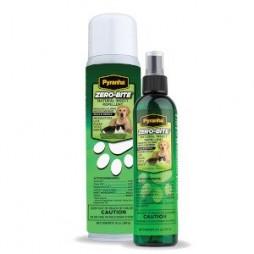 Zero-Bite® Insect Spray