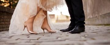 Named As A 2021 Top Wedding Vendor