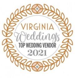 Virgina Weddings