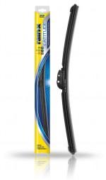 Rain-X® Latitude® Wiper Blades