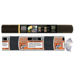 DeWitt Weed-Barrier® 20 Year 3' x 50'