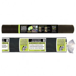 DeWitt Weed-Barrier® 6 Year 3' x 50'