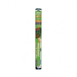 Dalen  Weed-Shield® 10 Year Barrier 3' x 50'