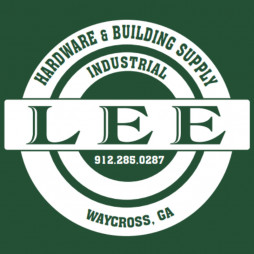 Lee Hardware & Building Supply