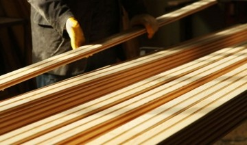 NAHB Seeks Meeting with Commerce Secretary on Soaring Lumber Prices