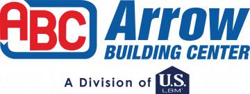Arrow Building Center