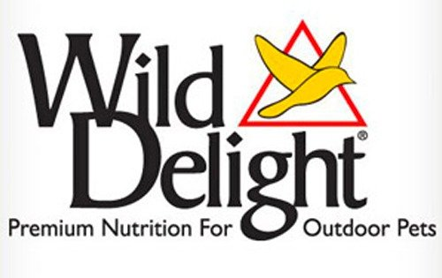 Wild Delight Frequent Buyer Club