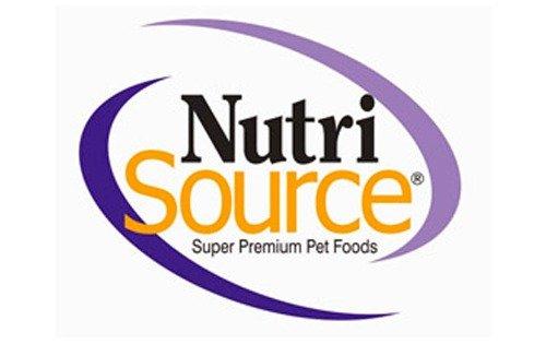 NutriSource Frequent Buyer Program