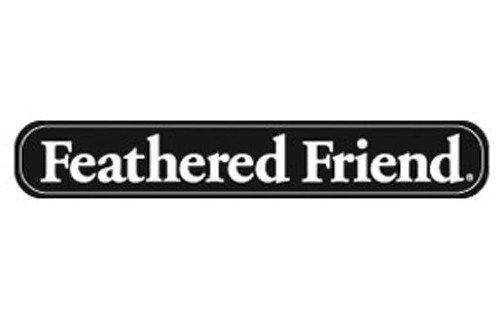 Feathered Friend Club