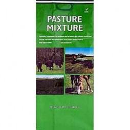 Agway Equine Pasture Mix