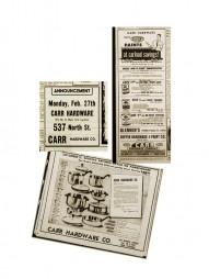 print50s
