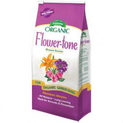 Espoma Flower-tone