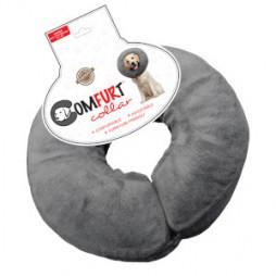 Arlee Comfurt Dog Collar