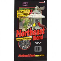 Northeast Blend Wild Bird Mix