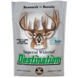 Imperial Whitetail Destination