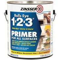 Zinnser 1-Gallon Water Based Primer