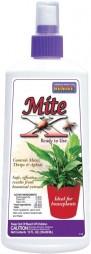 MiteX® RTU